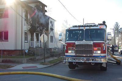 Paterson 12-17-11 CT (8)