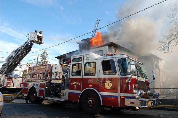 Paterson 12-17-11