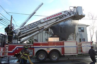 Paterson 12-17-11 CT (10)
