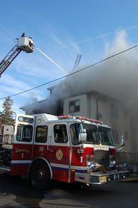 Paterson 12-17-11 CT (18)
