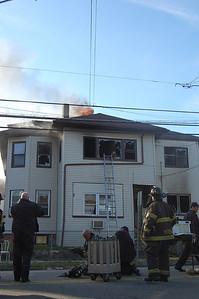 Paterson 12-17-11 CT (4)