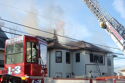 Paterson 12-17-11 CT (2)