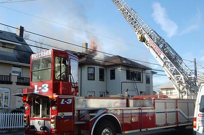 Paterson 12-17-11 CT (1)