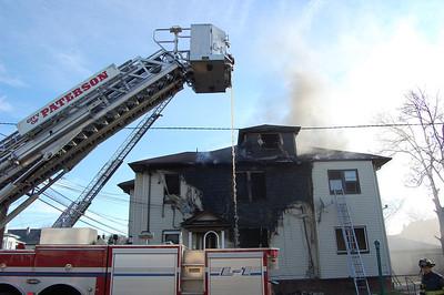 Paterson 12-17-11 CT (11)