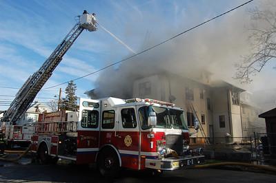 Paterson 12-17-11 CT (17)