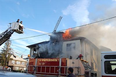 Paterson 12-17-11 CT (23)
