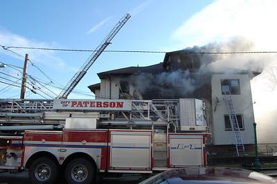 Paterson 12-17-11 CT (5)