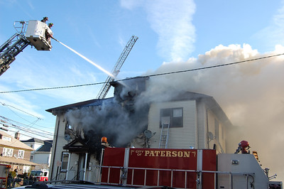 Paterson 12-17-11 CT (20)