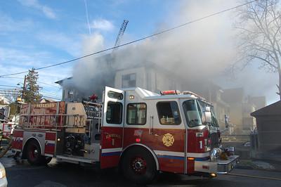 Paterson 12-17-11 CT (6)