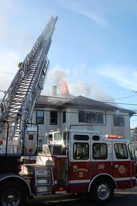 Paterson 12-17-11 CT (3)