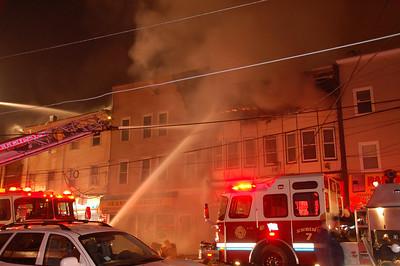Paterson 2-18-11 006