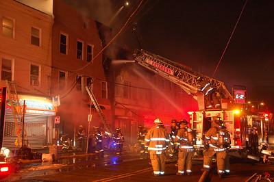 Paterson 2-18-11 029