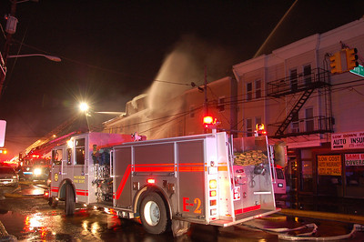 Paterson 2-18-11 026
