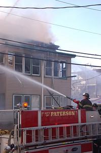 BT Paterson 3-20-11 029
