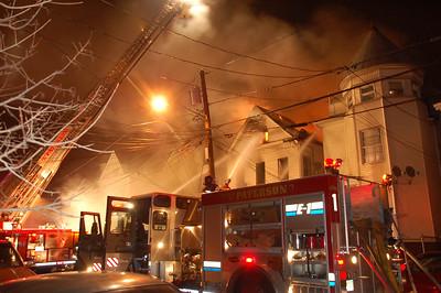 Paterson 3-21-11 033