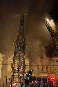 Paterson 3-21-11 026