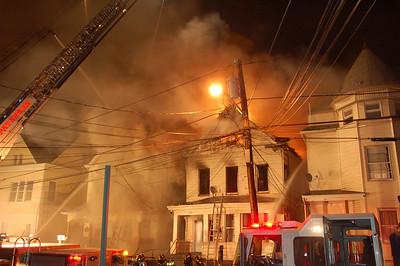 Paterson 3-21-11 038