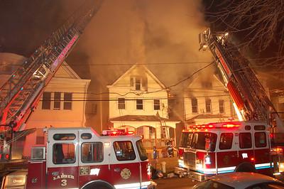 Paterson 3-21-11 003