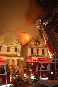 Paterson 3-21-11 019