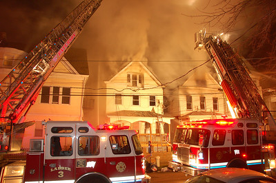Paterson 3-21-11 001