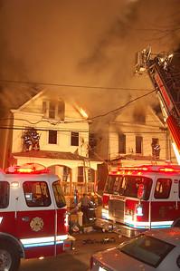 Paterson 3-21-11 010