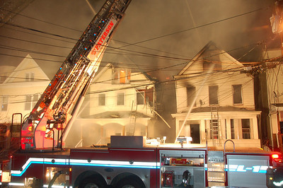Paterson 3-21-11 045