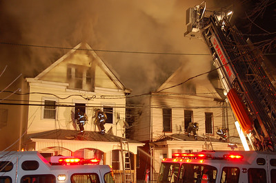Paterson 3-21-11 008