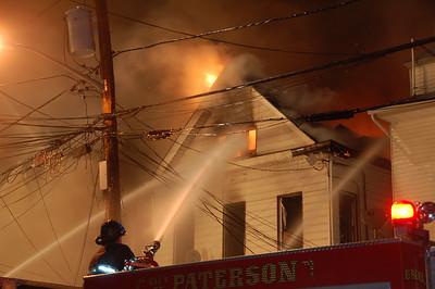 Paterson 3-21-11 035