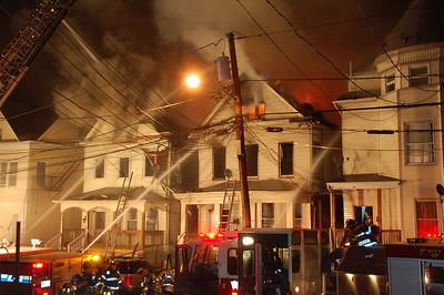 Paterson 3-21-11 036