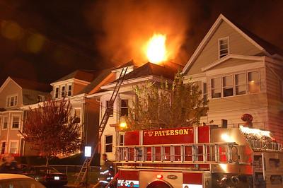 Paterson 5-1-11 010