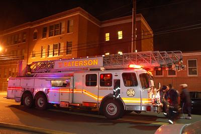 Paterson 5-1-11 016