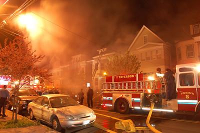 Paterson 5-1-11 004