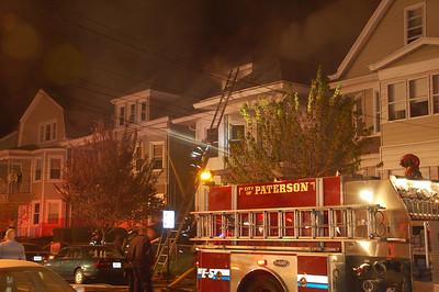 Paterson 5-1-11 003