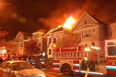 Paterson 5-1-11 014