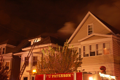 Paterson 5-1-11 006