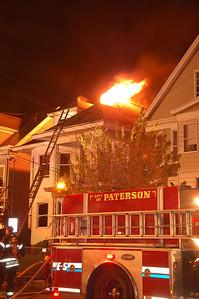 Paterson 5-1-11 013