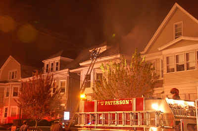 Paterson 5-1-11 002