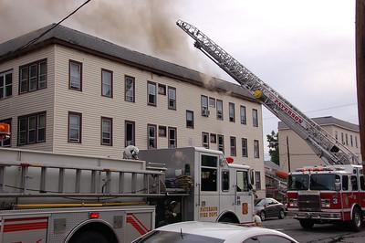 Paterson 7-4-11 001