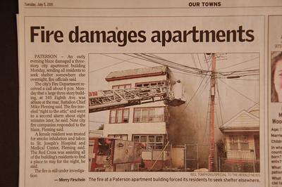 Herald News - 7-5-11