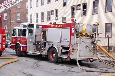 Paterson 7-4-11 012