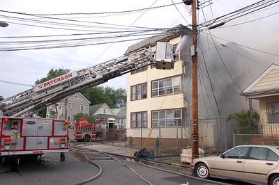 Paterson 7-4-11 006