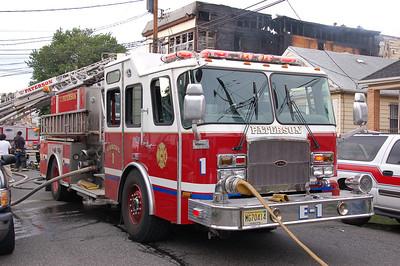 Paterson 7-4-11 016