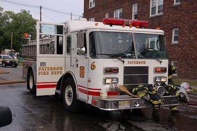 Paterson 7-4-11 017