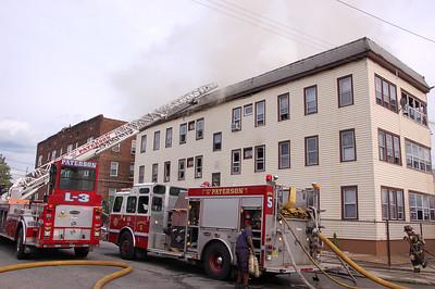 Paterson 7-4-11 003