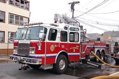 Paterson 7-4-11 013