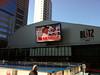 20110125-Film 315-018