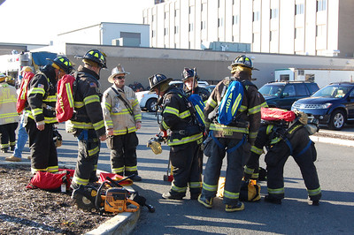 Pequannock - Chilton Hospital Drill 12-4-11 CT (15)