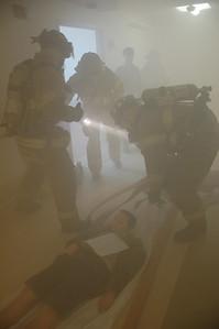Pequannock - Chilton Hospital Drill 12-4-11 056