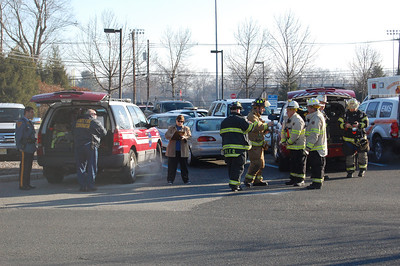 Pequannock - Chilton Hospital Drill 12-4-11 CT (10)