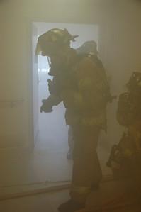 Pequannock - Chilton Hospital Drill 12-4-11 045